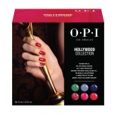 OPI GelColor Hollywood Add On Kit #2 6pk