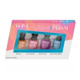 OPI Hidden Prism Minis 4pk