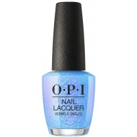 OPI Hidden Prism Pigment Of My Imagination 0.5oz