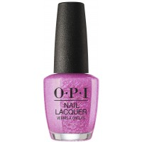 OPI Hidden Prism Rainbows A Go Go 0.5oz