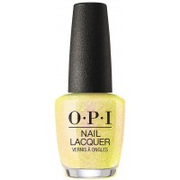 OPI Hidden Prism Ray-diance 0.5oz