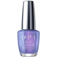 OPI Infinite Shine Hidden Prism Prismatic Fanatic 0.5oz
