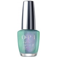OPI Infinite Shine Hidden Prism Your Lime To Shine 0.5oz