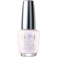 OPI Infinite Shine Neo-Pearl You're Full Of Abalone 0.5oz