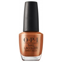 OPI Muse Of Milan My Italian Is A Little Rusty 0.5oz
