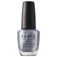 OPI Muse Of Milan OPI Nails The Runway 0.5oz