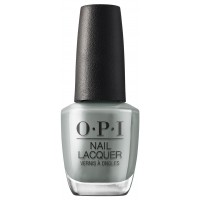 OPI Muse Of Milan Suzi Talks With Her Hands 0.5oz