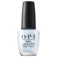 OPI Muse Of Milan This Color Hits All The High Notes 0.5oz