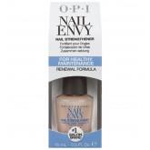 OPI Nail Envy Healthy Maintenance 0.5oz