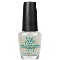 OPI Nail Envy Original 0.5oz