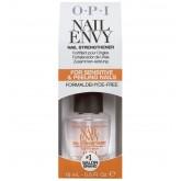 OPI Nail Envy For Sensitive & Peeling Nails 0.5oz