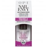 OPI Nail Envy For Soft & Thin Nails 0.5oz