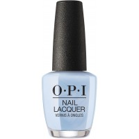 OPI Neo-Pearl Did You See Those Mussels 0.5oz