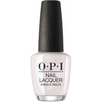 OPI Neo-Pearl Shellabrate Good Times 0.5oz
