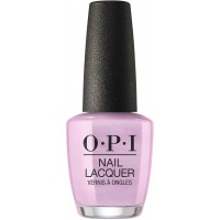OPI Neo-Pearl Shellmates Forever 0.5oz