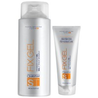 Quantum Fix Gel 16oz + 7oz 2pk