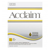 Acclaim Acid Balance Perm Regular