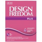 Design Freedom Plus Perm