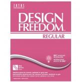 Design Freedom Conditioning Perm Regular