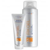 Quantum Fix Gel 2pk Offer