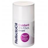 Refectocil Oxidant 3% Cream Developer 3oz