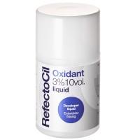 Refectocil Oxidant 3% Liquid Developer 3oz