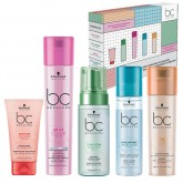 BC Bonacure 5 Things You Didn't Know About BC 5pk
