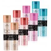 BC Bonacure Spring Retail Duos 8pk