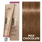 BLONDME Toning Milk Chocolate 2oz