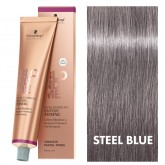BLONDME Toning Steel Blue 2oz