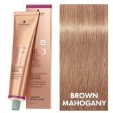 BLONDME Toning Brown Mahogany 2oz