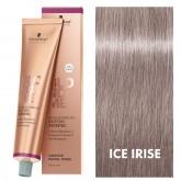 BLONDME Toning Ice-Irise 2oz