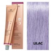 BLONDME Toning Lilac 2oz