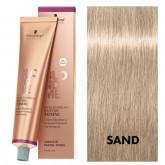 BLONDME Toning Sand 2oz
