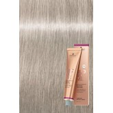 BLONDME Toning Ice 2oz