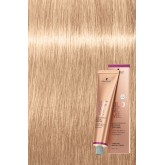 BLONDME Toning Sand 2oz