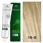 Essensity 10-0 Ultra Light Blonde 2oz