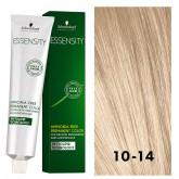 Essensity 10-14 Ultra Light Ash Beige Blonde 2oz
