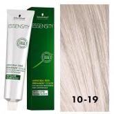Essensity 10-19 Ultra Light Ash Violet Blonde 2oz