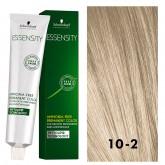 Essensity 10-2 Ultra Light Smokey Blonde 2oz