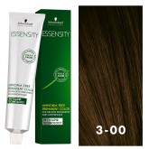 Essensity 3-00 Dark Extra Natural Brown 2oz