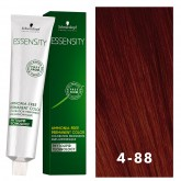 Essensity 4-88 Medium Brown Red Extra 2oz