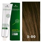 Essensity 5-00 Light Extra Natural Blonde 2oz