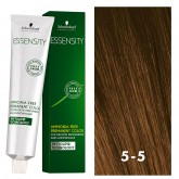 Essensity 5-5 Light Brown Gold 2oz