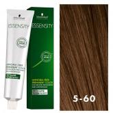 Essensity 5-60 Light Brown Auburn Natural 2oz