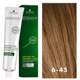 Essensity 6-45 Dark Beige Gold Blonde 2oz
