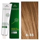 Essensity 6-55 Dark Extra Gold Blonde 2oz