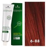 Essensity 6-88 Dark Blonde Red Extra 2oz