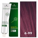 Essensity 6-99 Dark Extra Violet Blonde 2oz