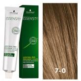 Essensity 7-0 Medium Blonde 2oz
